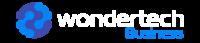 Wondertech Business